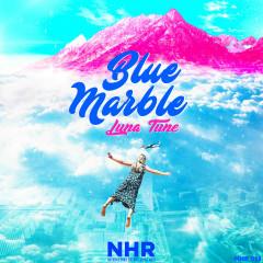 Blue Marble (Single)