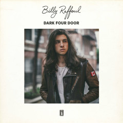 Dark Four Door (Single) - Billy Raffoul