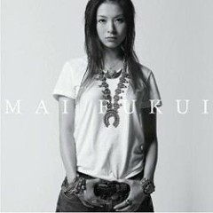 My Song For You - Fukui Mai