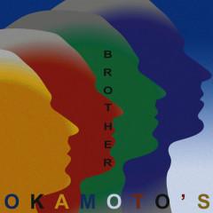 BROTHER  - OKAMOTO'S