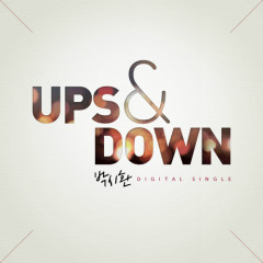 Ups & Down - Park Si Hwan
