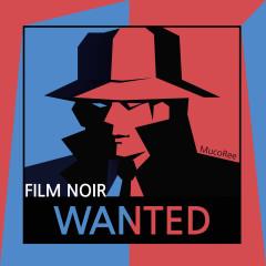 Film Noir (Single) - MucoRee