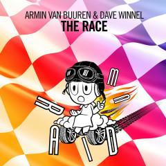 The Race (Single)