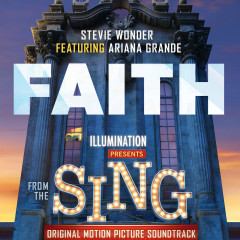 Faith (Single)