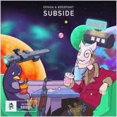 Subside (Single)