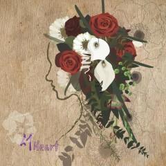 Tug Tteol-eojyeoss-eo (Single)