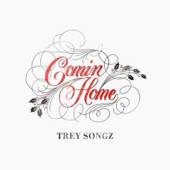 Comin Home (Single)