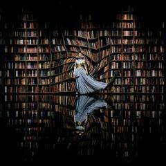 Universal Library - Yumi Matsutoya