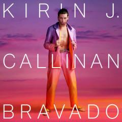 Bravado (Single)