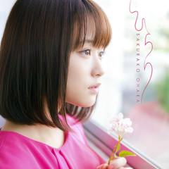 Hirari - Sakurako Ohara