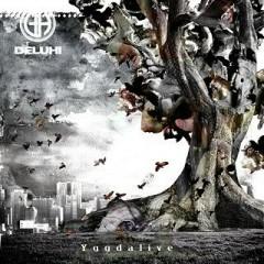 Yggdalive [Mini-Album]