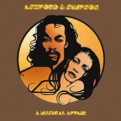 A Musical Affair - Ashford & Simpson