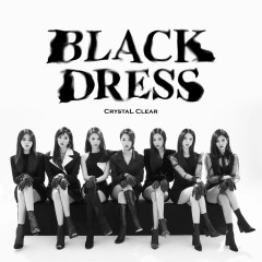 Black Dress (EP)