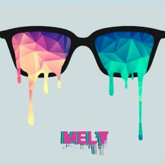 Melt - Northern Lights