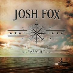 Rescue - Josh Fox