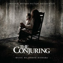 The Conjuring OST (Pt.1)