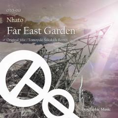 Far East Garden