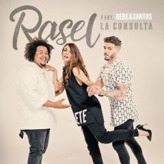 La Consulta (Single) - Rasel