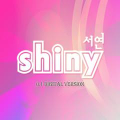 Shiny (Digital Ver.)