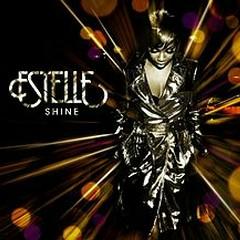 Shine - Estelle
