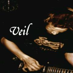 The Works - Veil