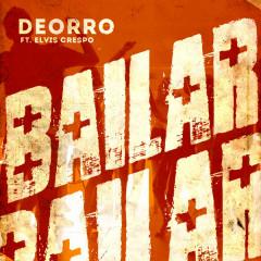 Bailar (Radio Edit)