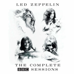 The Complete BBC Sessions (Live)
