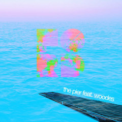 The Pier (Single) - Ford, Woodes
