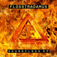 Flosstradamus (EP)