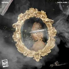MyRihanna (Single)