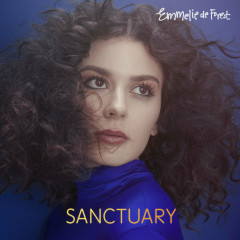 Sanctuary (Single)