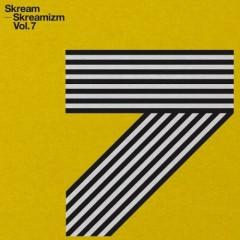 Skreamizm Vol. 7  - Skream