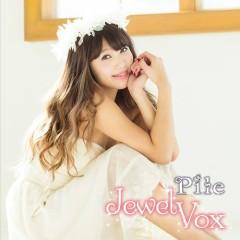 Jewel Vox