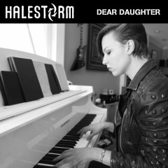 Dear Daughter (Video Version) - Halestorm