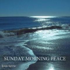 Sunday Morning - Jonn Serrie