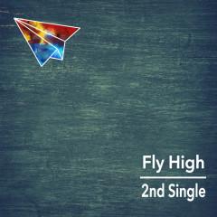 Fly High (Single)