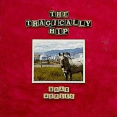 Road Apples - The Tragically Hip