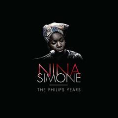The Philips Years (CD4) - Nina Simone