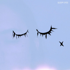 Sleepy Eyes (Single) - Elohim, Whethan