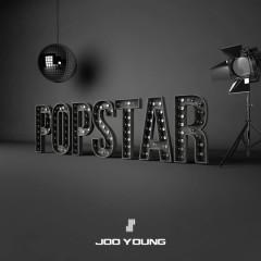 Popstar - Joo Young