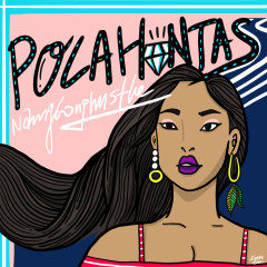 Pocahontas (Single)