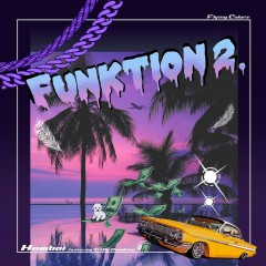 Funktion 2 (Single)