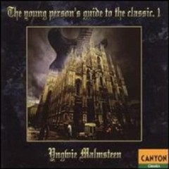 Young Person's Guide to the Classics, Vol. 2 - Yngwie Malmsteen