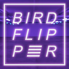 Don't Want Your Body (Single) - Birdflipper