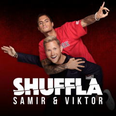 Shuffla (Single)