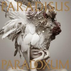 Paradisus-Paradoxum - MYTH & ROID