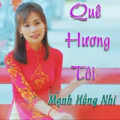 Quê Hương Tôi (Single)