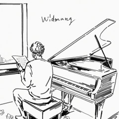 Widmung (Single)