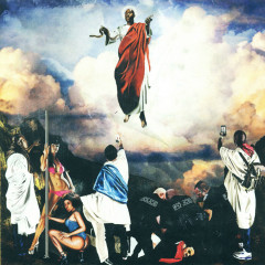 You Only Live 2wice - Freddie Gibbs