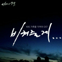 Protect The Family OST Part.4  - DK Soul